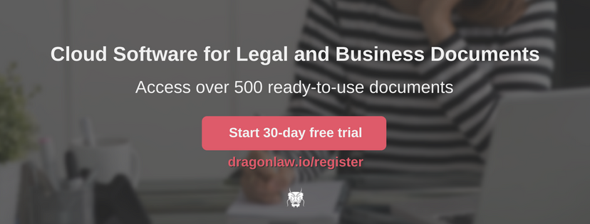 Zegal free trial