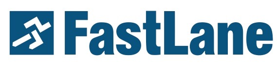 FastLane Group Logo