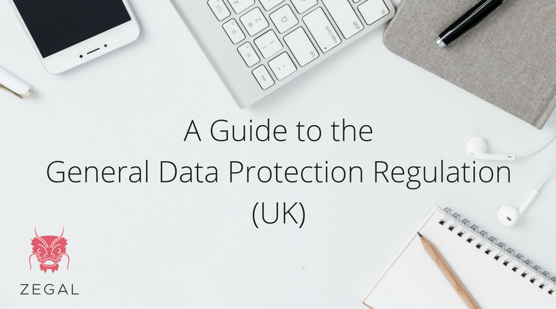 Feb 2018. Before starting our discussion on whether your website is GDPR.