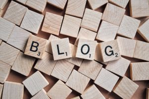 hire blogger for small business