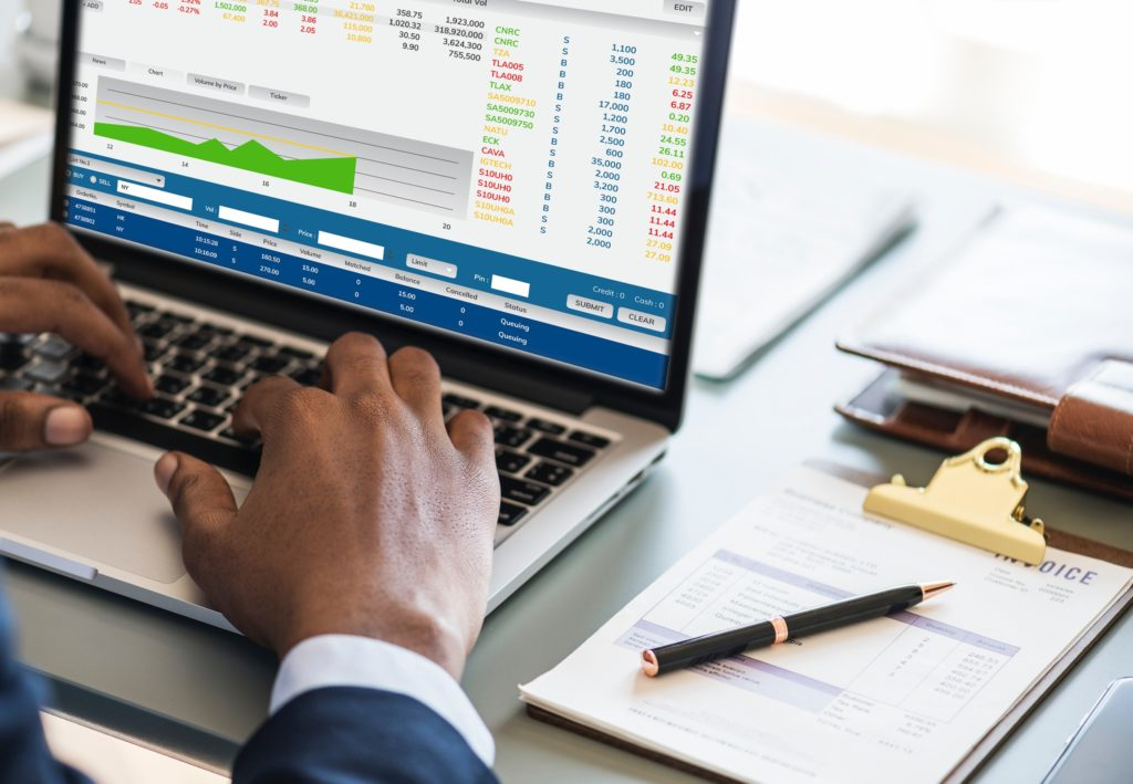 A Quick Guide To Invoice Financing And Export Factoring | Zegal