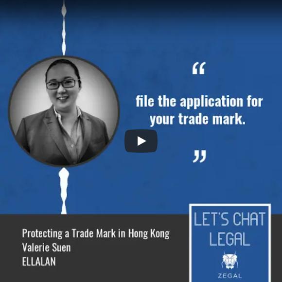 valerie-suen-protecting-a-trade-mark-in-hong-kong